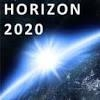 H2020 GETS EXTRA €110 MILLION FOR 2018