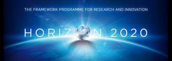 TII Project Lab H2020 Meeting